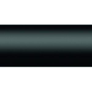 Cablu sudura 25 mm 190A (ml)