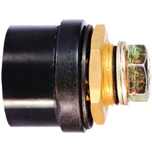 Conector aparat priza 240 - 310 A