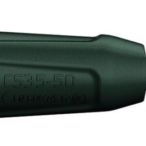 Conector cablu priza 400 - 500A